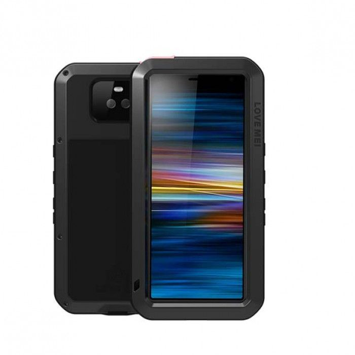 Sony xperia 10 plus case