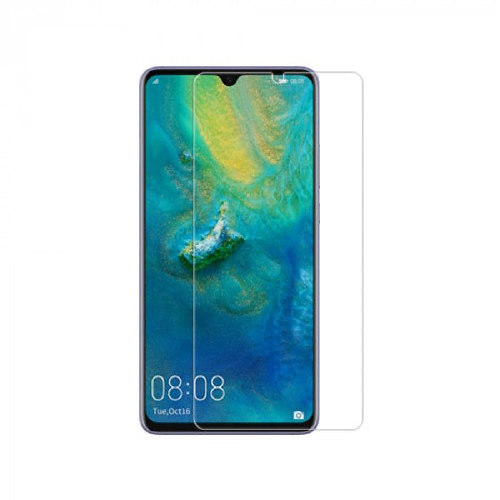 NILLKIN Anti-Glare Matte Scratch-resistant Screen Protective Film For HUAWEI Mate 20 X