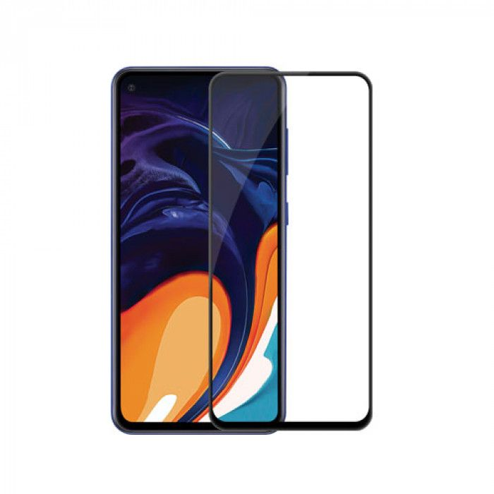 Nillkin CP+PRO Full Covering Anti-Explosion Tempered Glass Screen Protector Film For Samsung Galaxy A60