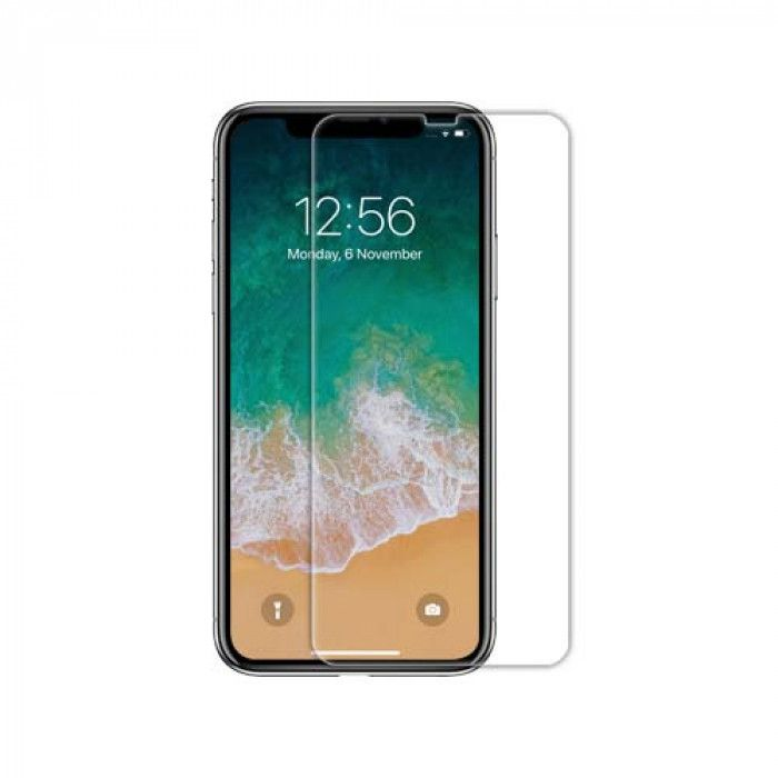NILLKIN H+PRO Anti-Explosion Tempered Glass Screen Protective Film For iPhone XS Max