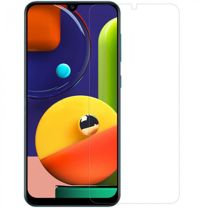 NILLKIN H+PRO Anti-Explosion Tempered Glass Screen Protective Film For Samsung Galaxy A50s/A30s