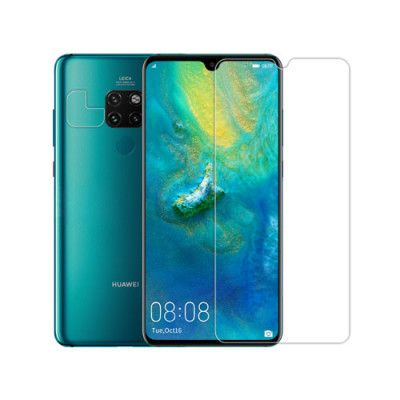 NILLKIN H+PRO Anti-Explosion Tempered Glass Screen Protective Film For HUAWEI Mate 20