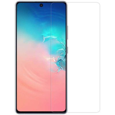 NILLKIN H+PRO Anti-Explosion Tempered Glass Screen Protective Film For Samsung Galaxy S10 Lite