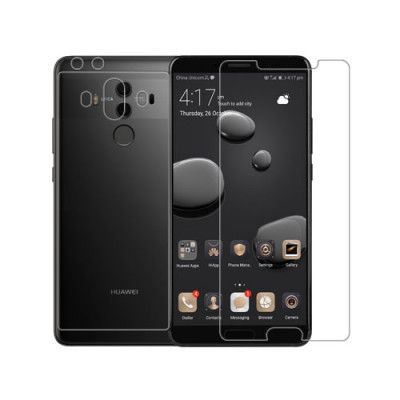NILLKIN High Clear Anti-fingerprint Screen Protective Film For HUAWEI Mate 10