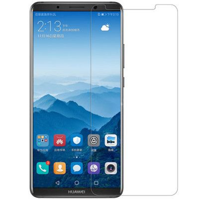 NILLKIN High Clear Anti-fingerprint Screen Protective Film For HUAWEI Mate 10 Pro