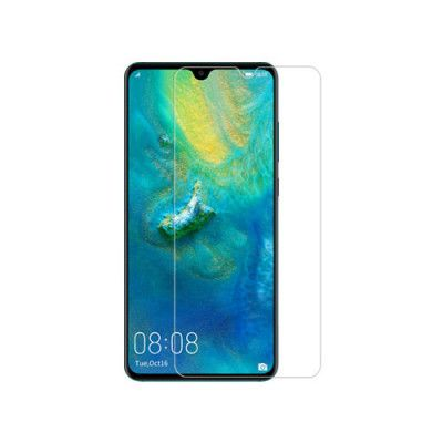 NILLKIN High Clear Anti-fingerprint Screen Protective Film For HUAWEI Mate 20