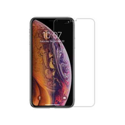 NILLKIN T+ Pro Clear Anti-Explosion Tempered Glass Screen Protective Film For iPhone XS Max