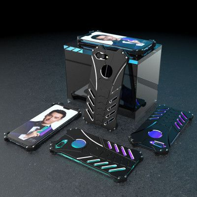 Huawei Honor 10 case