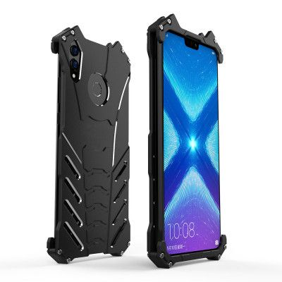Huawei Honor 8X case