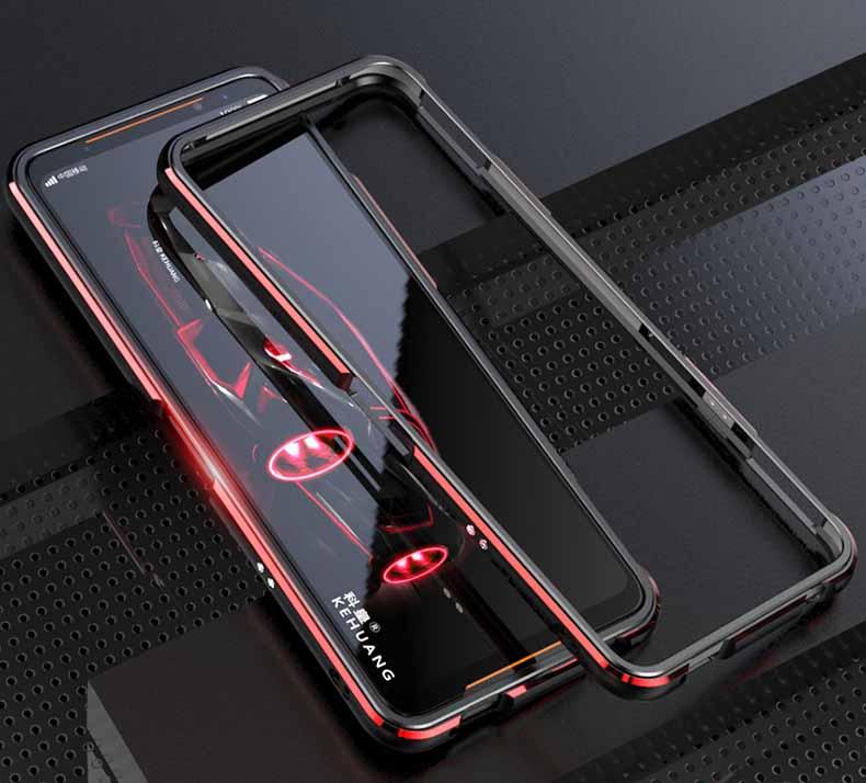 ASUS ROG Phone 2 case
