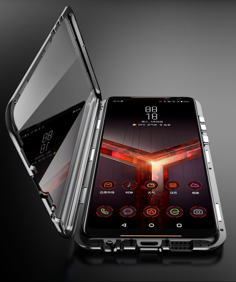 ROG Phone 2 case