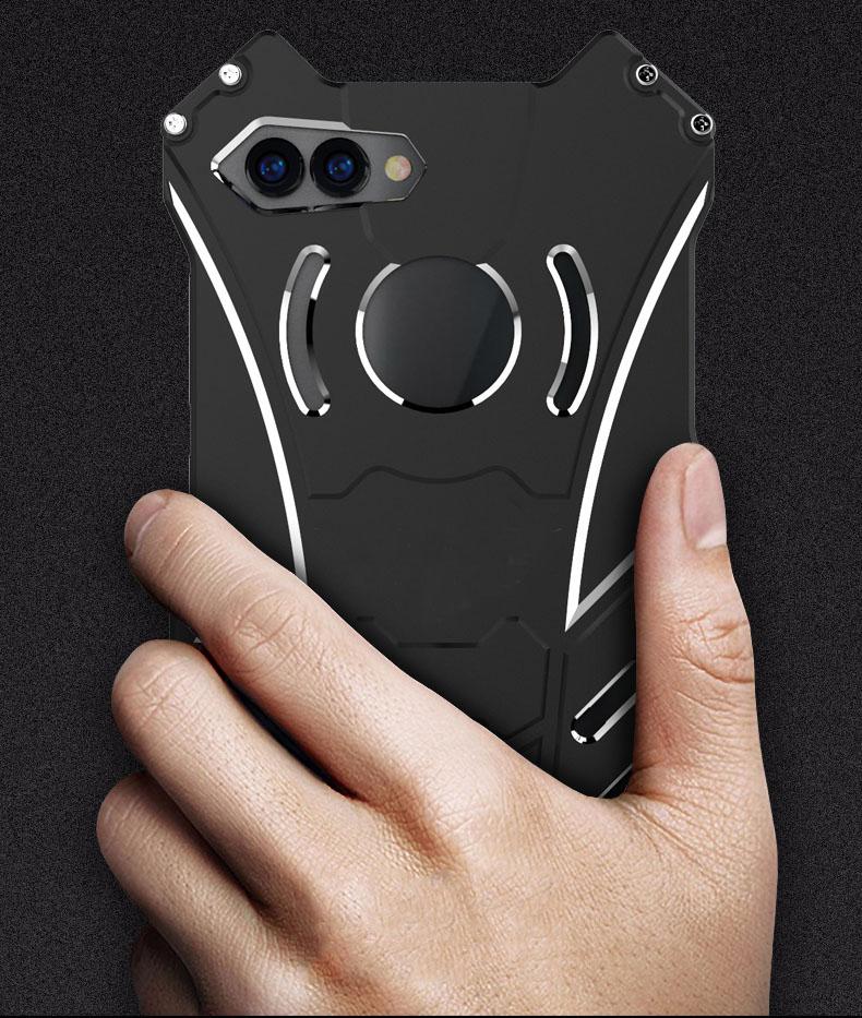 Huawei Nova 2S case