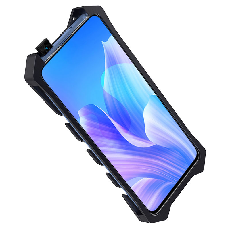 HUAWEI Enjoy 20 Plus case