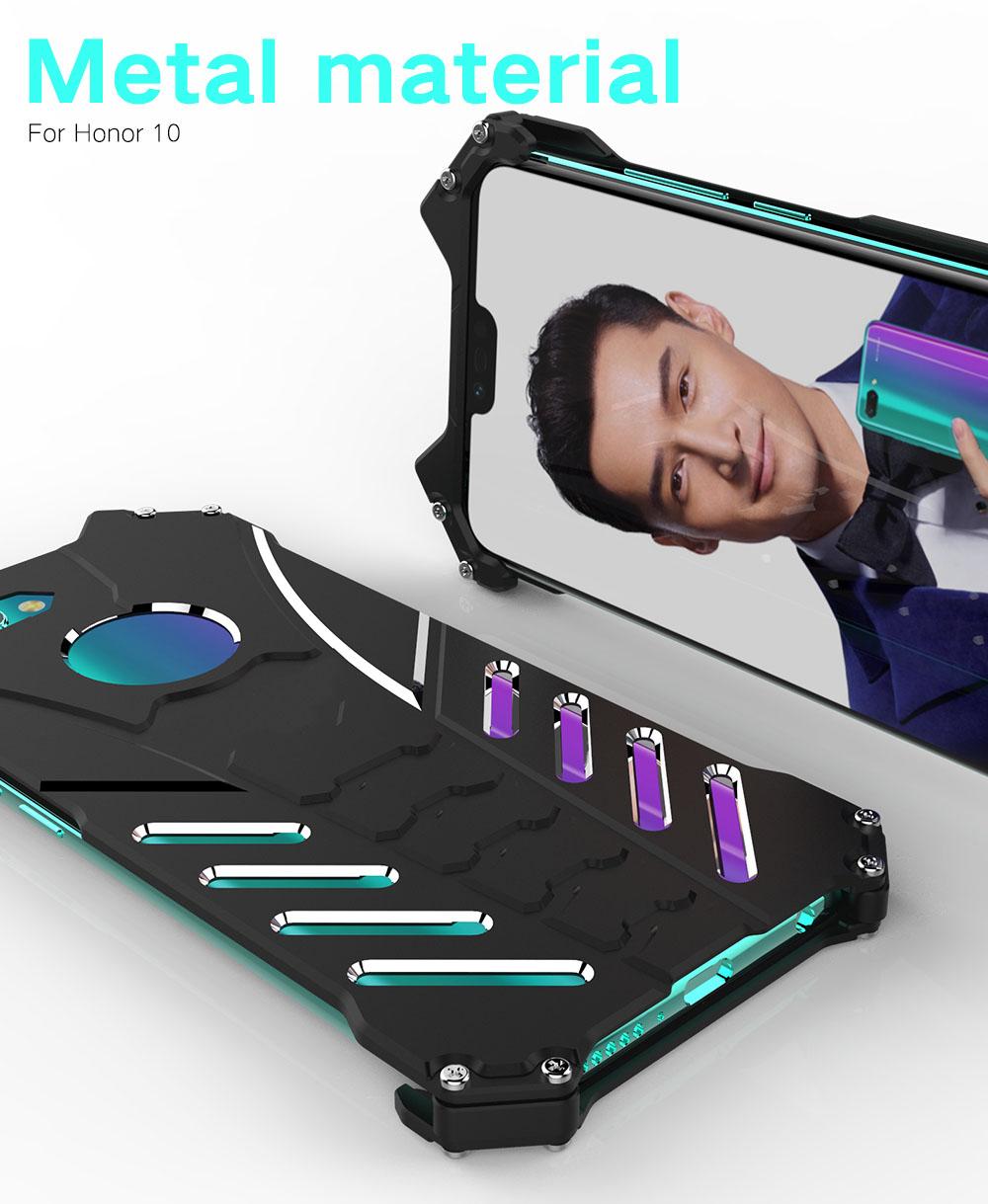 Huawei honor10 case