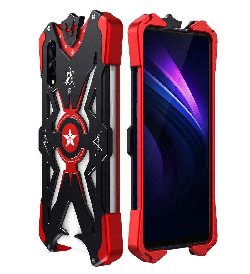 HUAWEI Honor 9X case