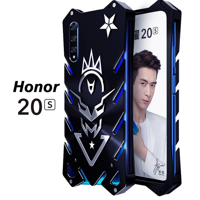 Huawei Honor 20S case