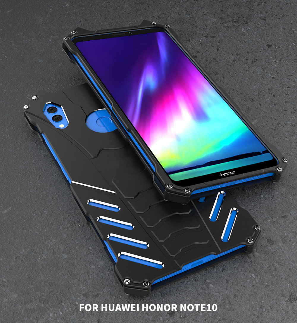 Huawei Honor Note 10 case