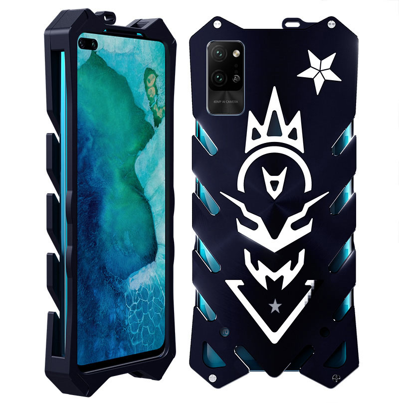 HUAWEI Honor Play 4 Pro case