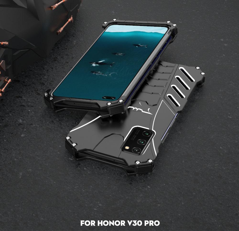 Honor V30 case
