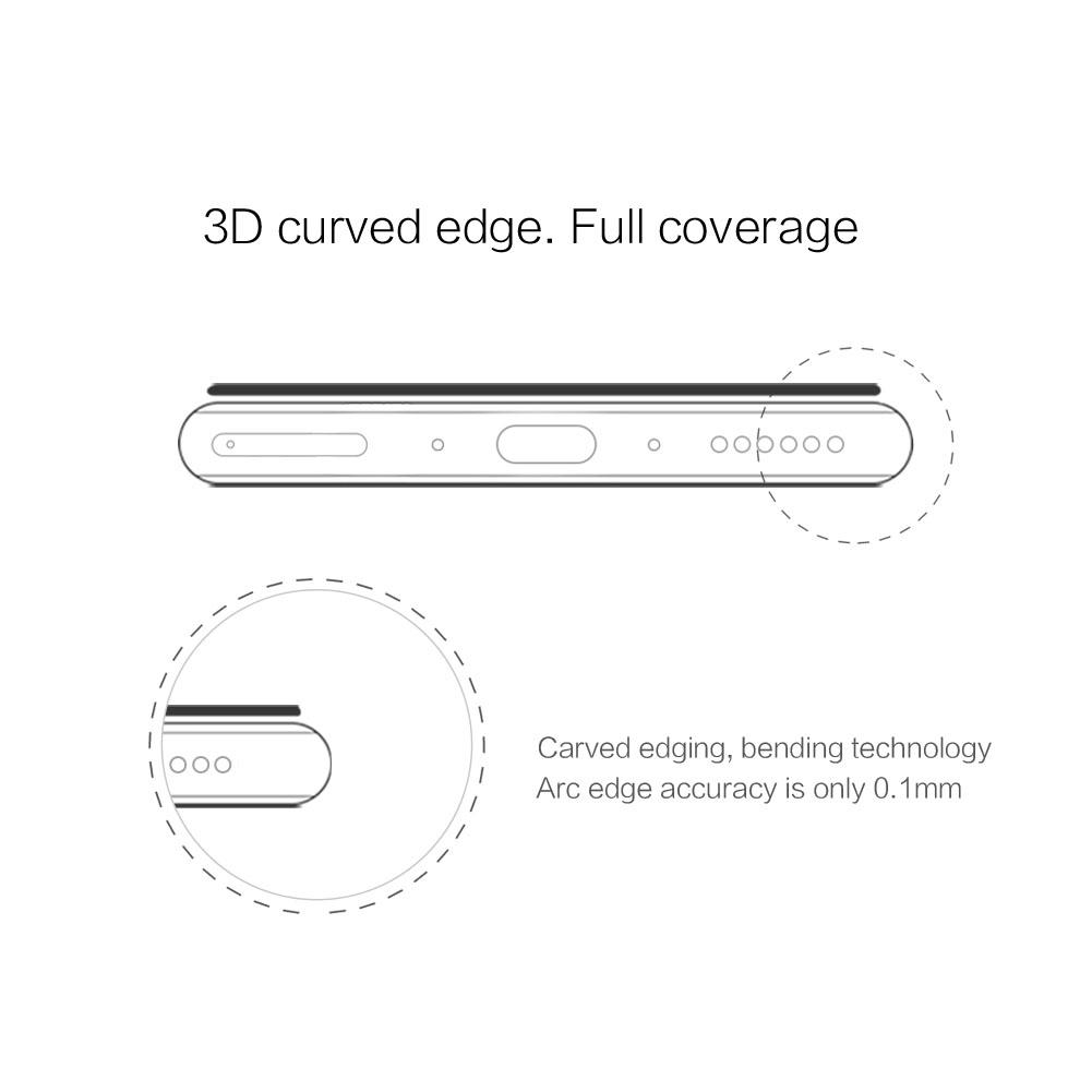 HUAWEI MATE 30 Pro screen protector