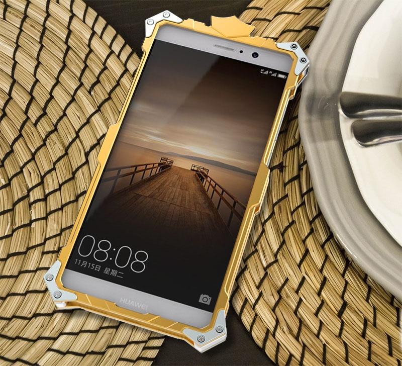 Huawei mate9 case