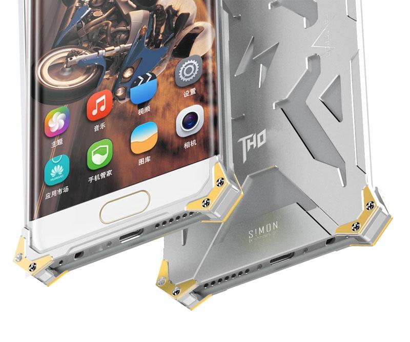 Huawei Mate9 Pro case