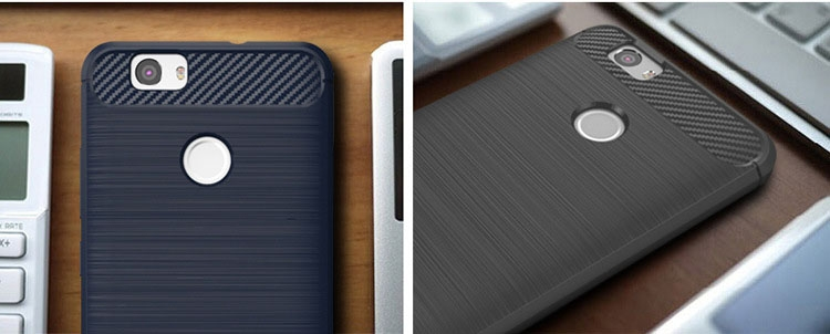 Huawei Nova case