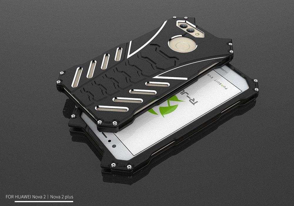 Huawei Nova 2/2 Plus case