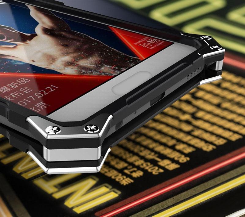 Huawei P10 case