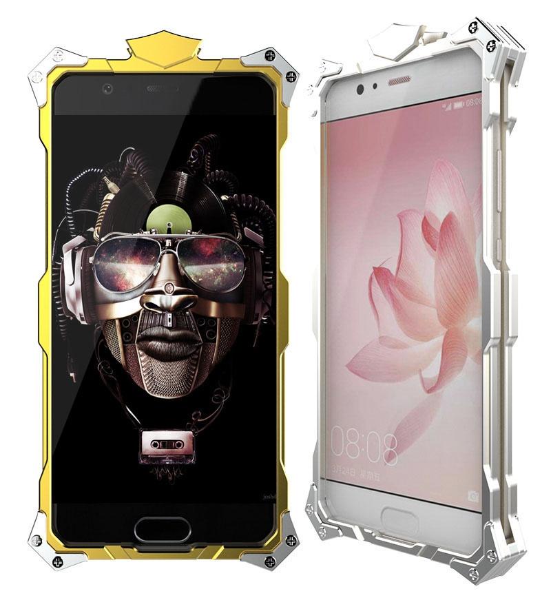 Huawei P10 Plus case