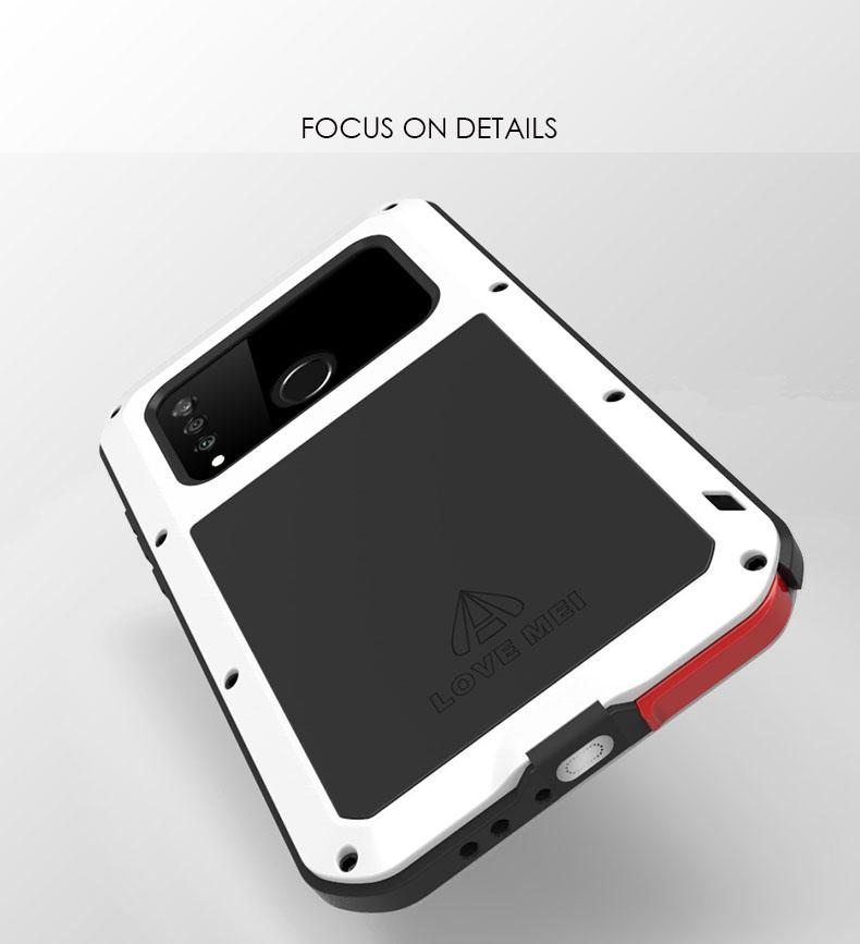 Huawei P30 Lite case