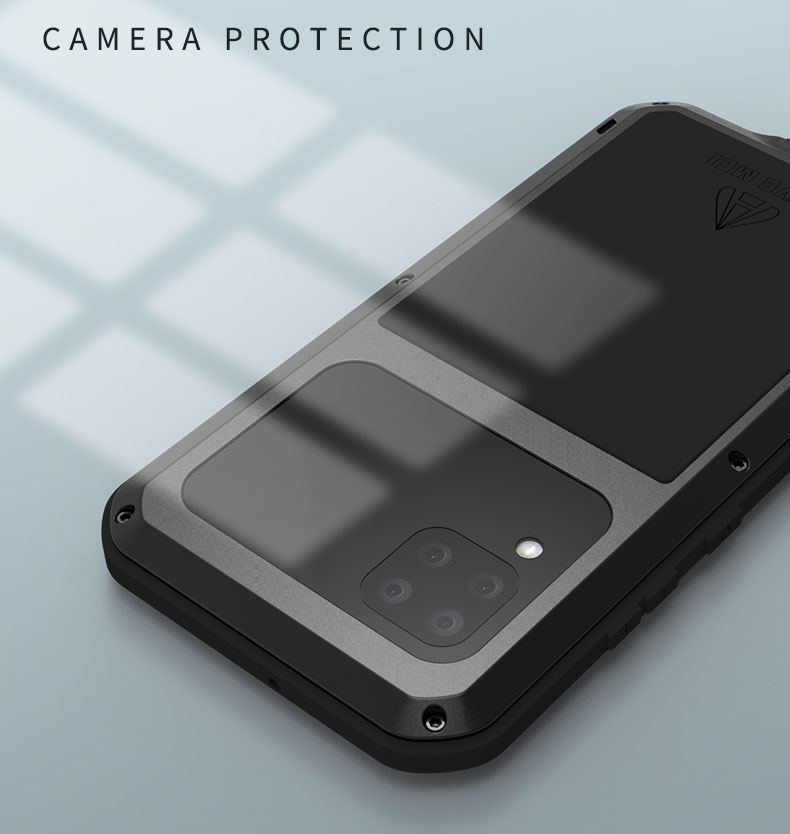 HUAWEI P40 Lite case