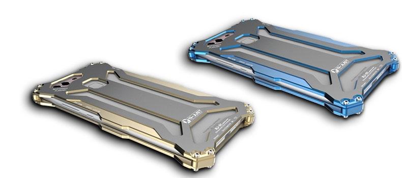 Huawei P9 case