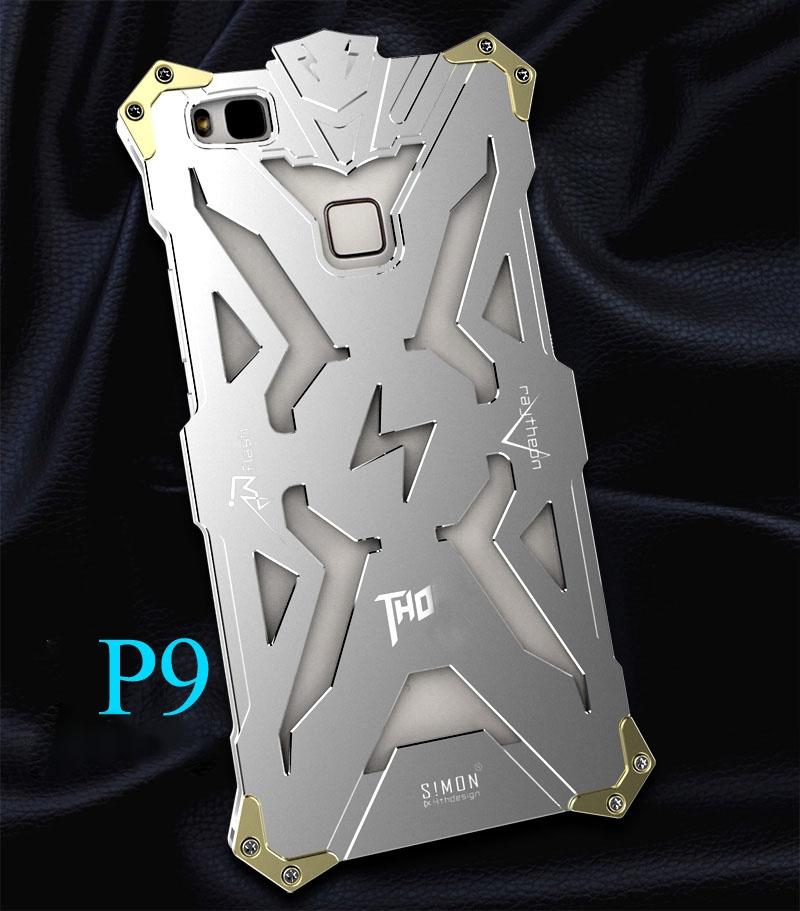 Huawei P9 Plus case