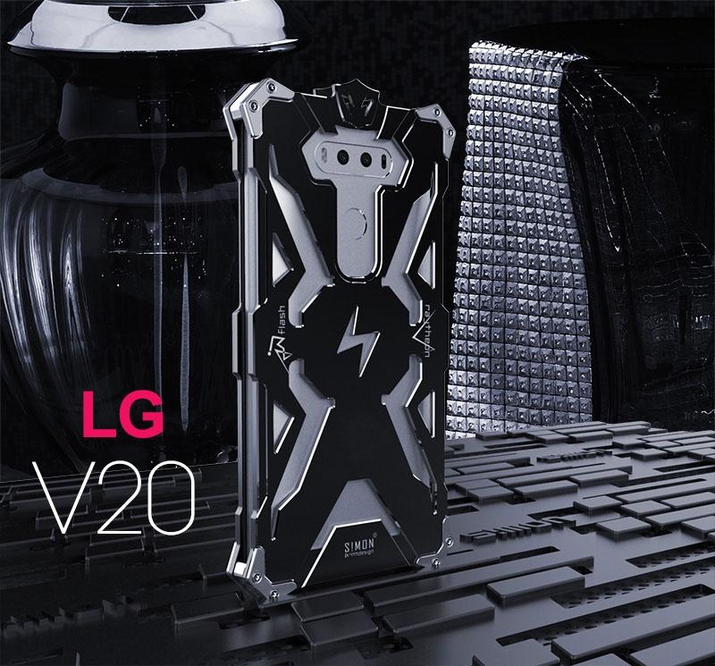 LG V20 case