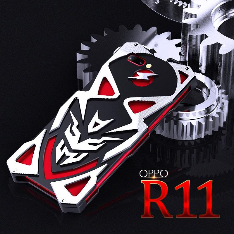 OPPO R11 case