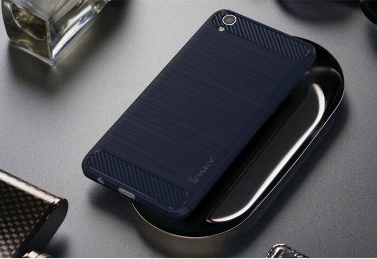 OPPO R9 Plus / R9 case