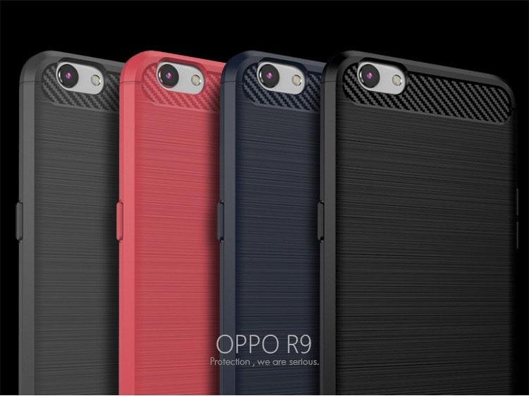 OPPO R9S Plus / R9S case