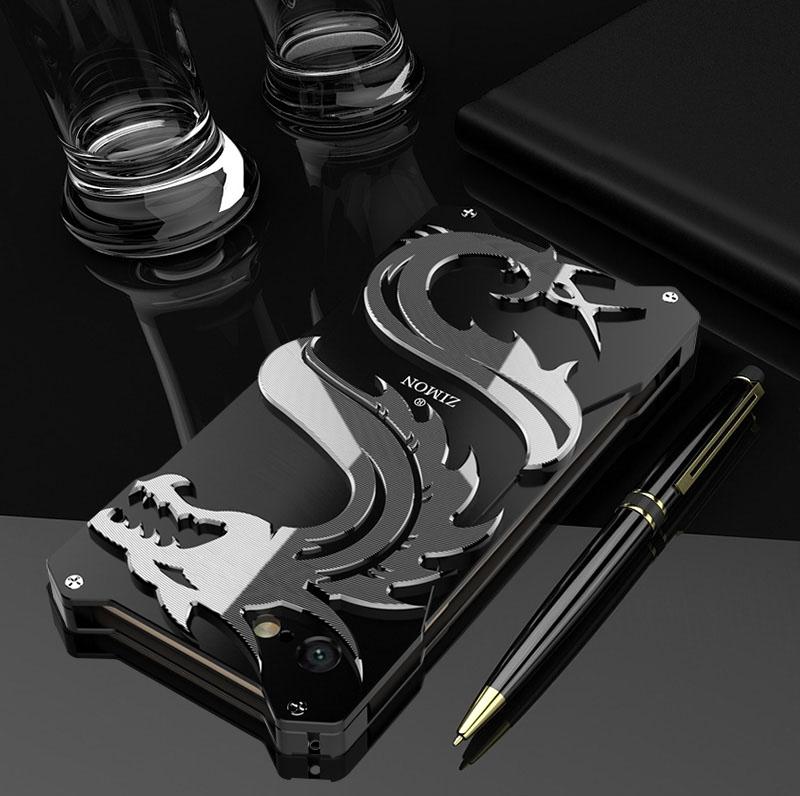 OPPO R9S/R9S Plus case