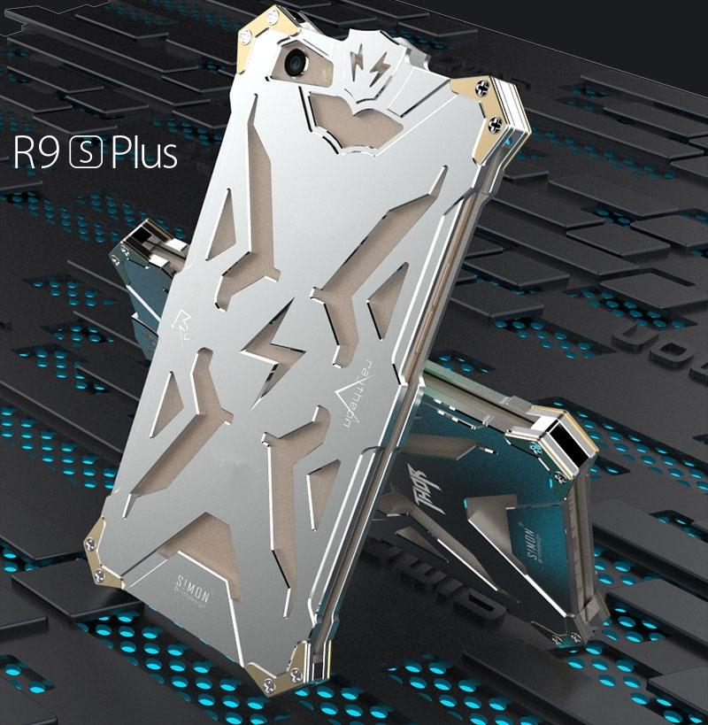 OPPO R9S Plus case