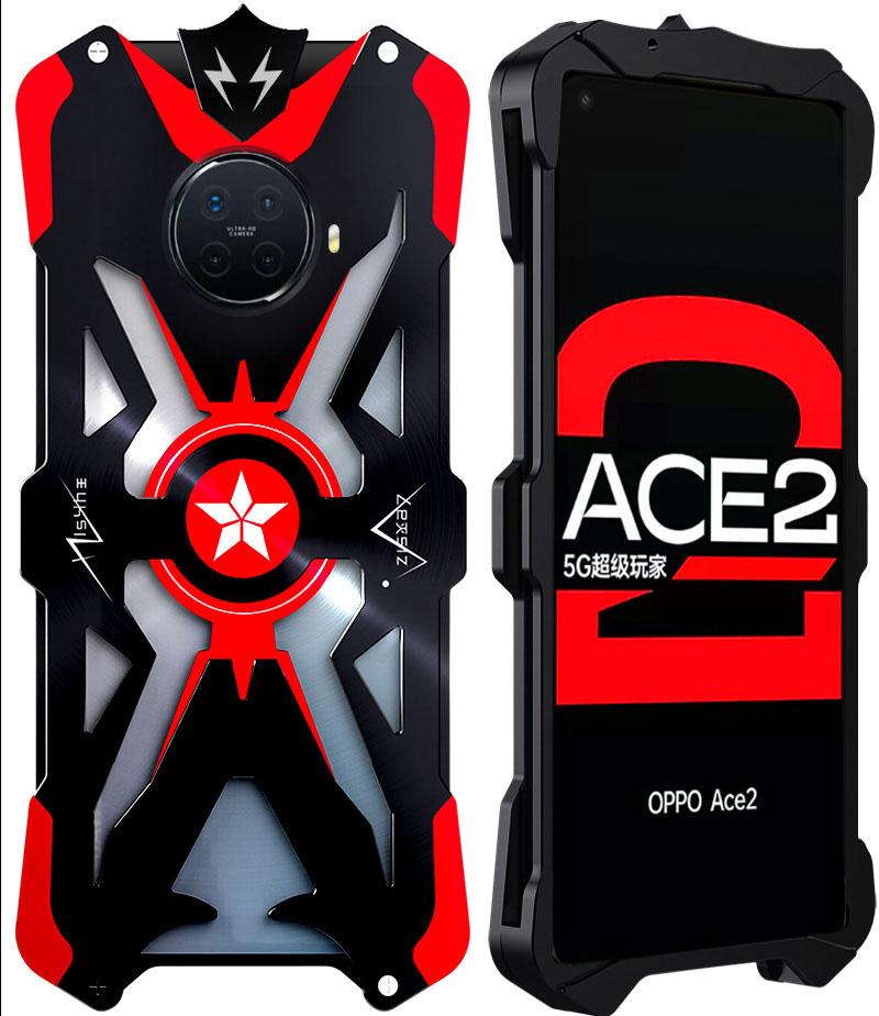 OPPO Reno Ace 2 case