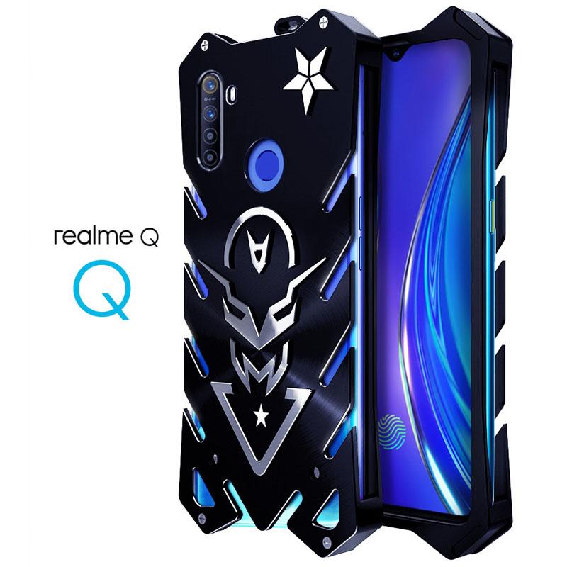 Realme X2 case
