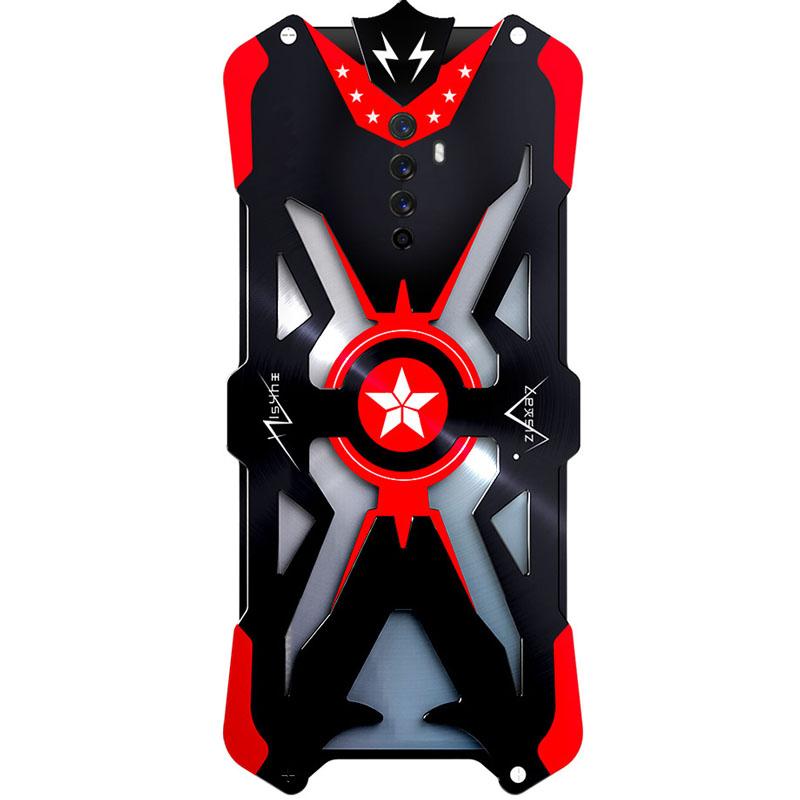Realme X2 Pro case