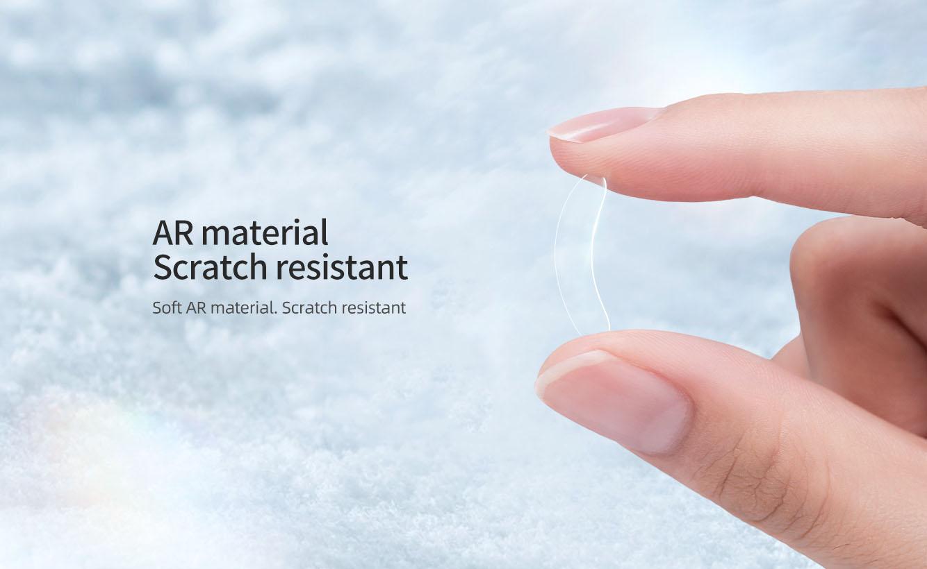 Samsung Galaxy Note 10 screen protector