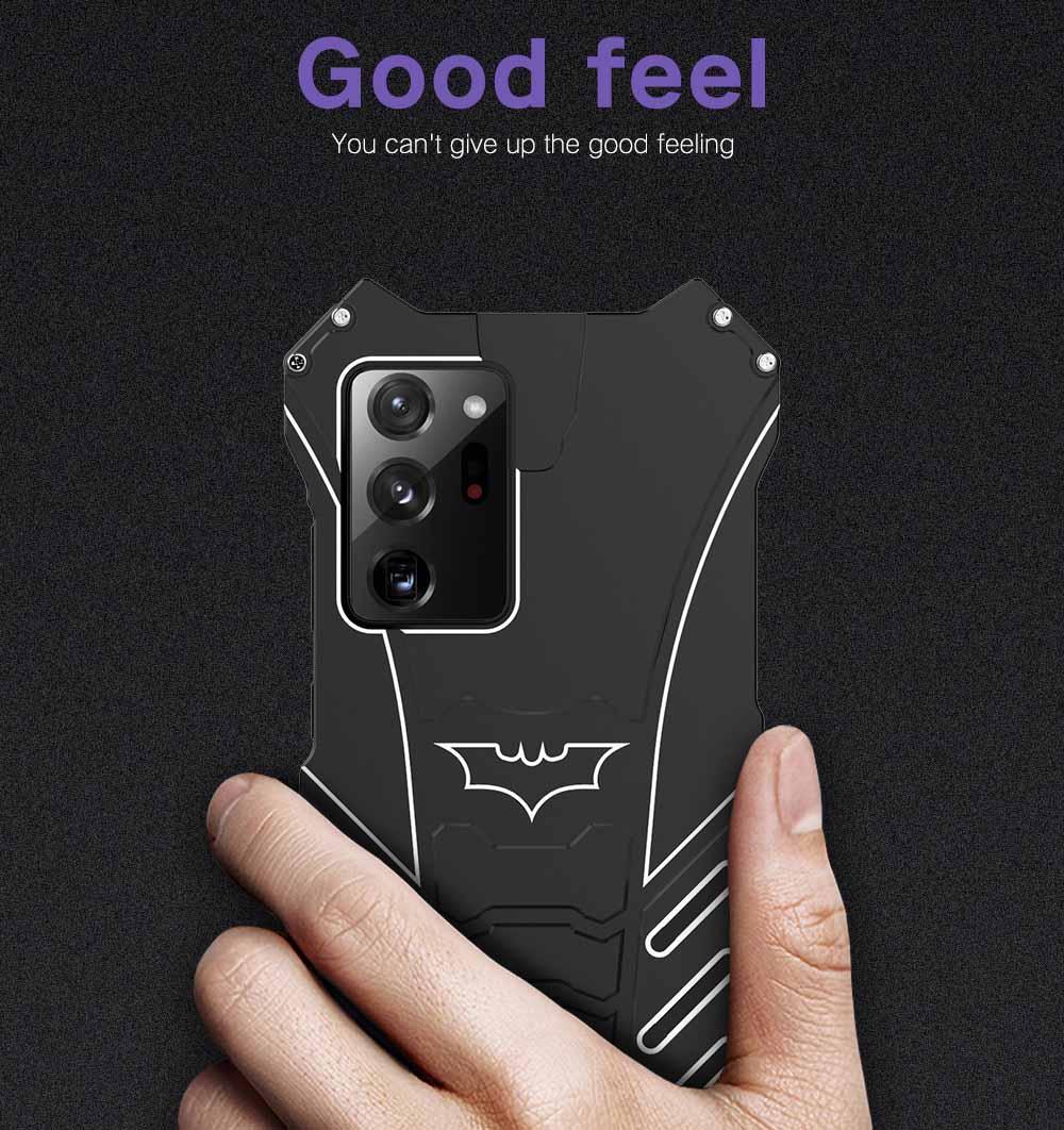 Samsung Note 20 case