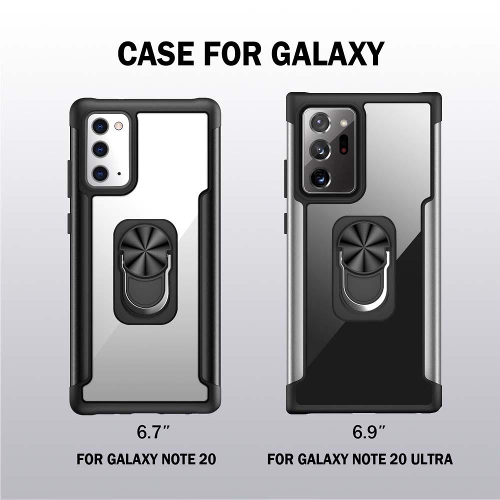 Samsung GALAXY Note 20 case