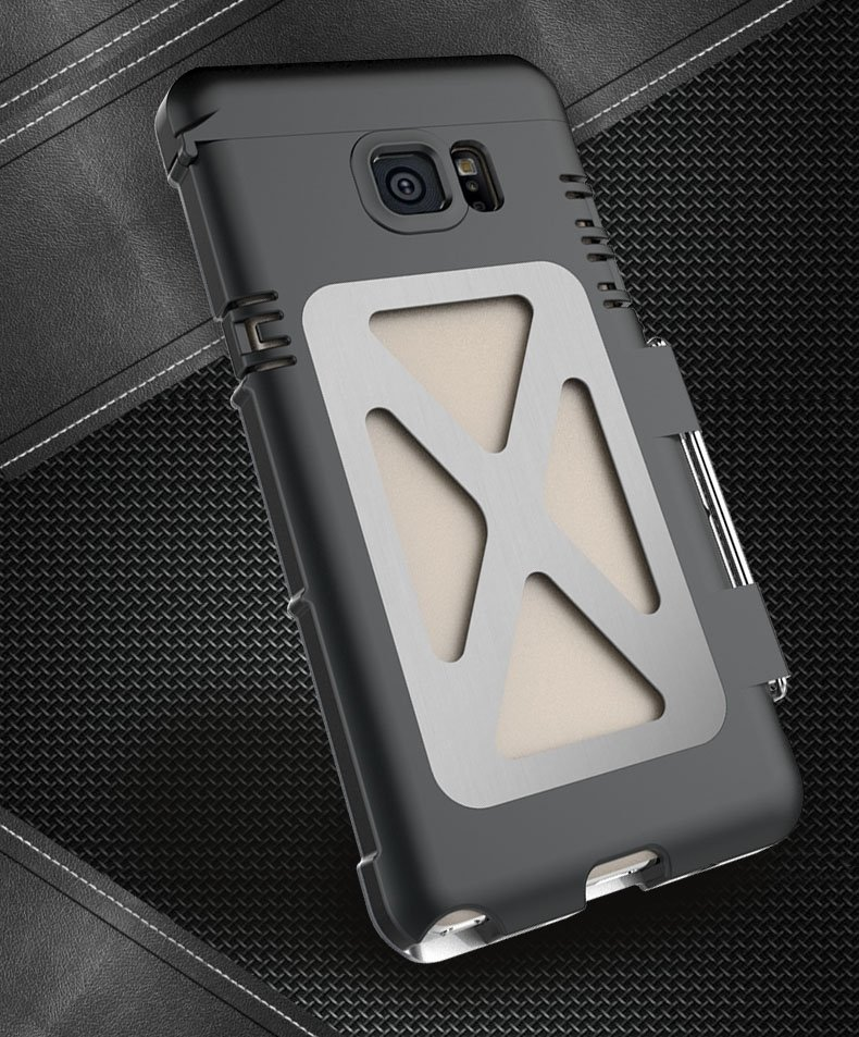 Samsung Note 7 case