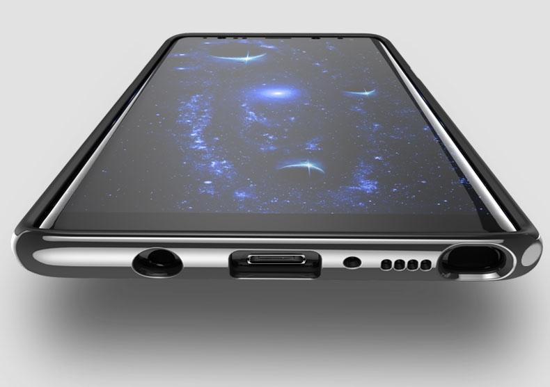 Samsung Note8 case