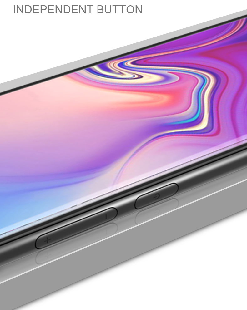 Samsung S10 Plus case