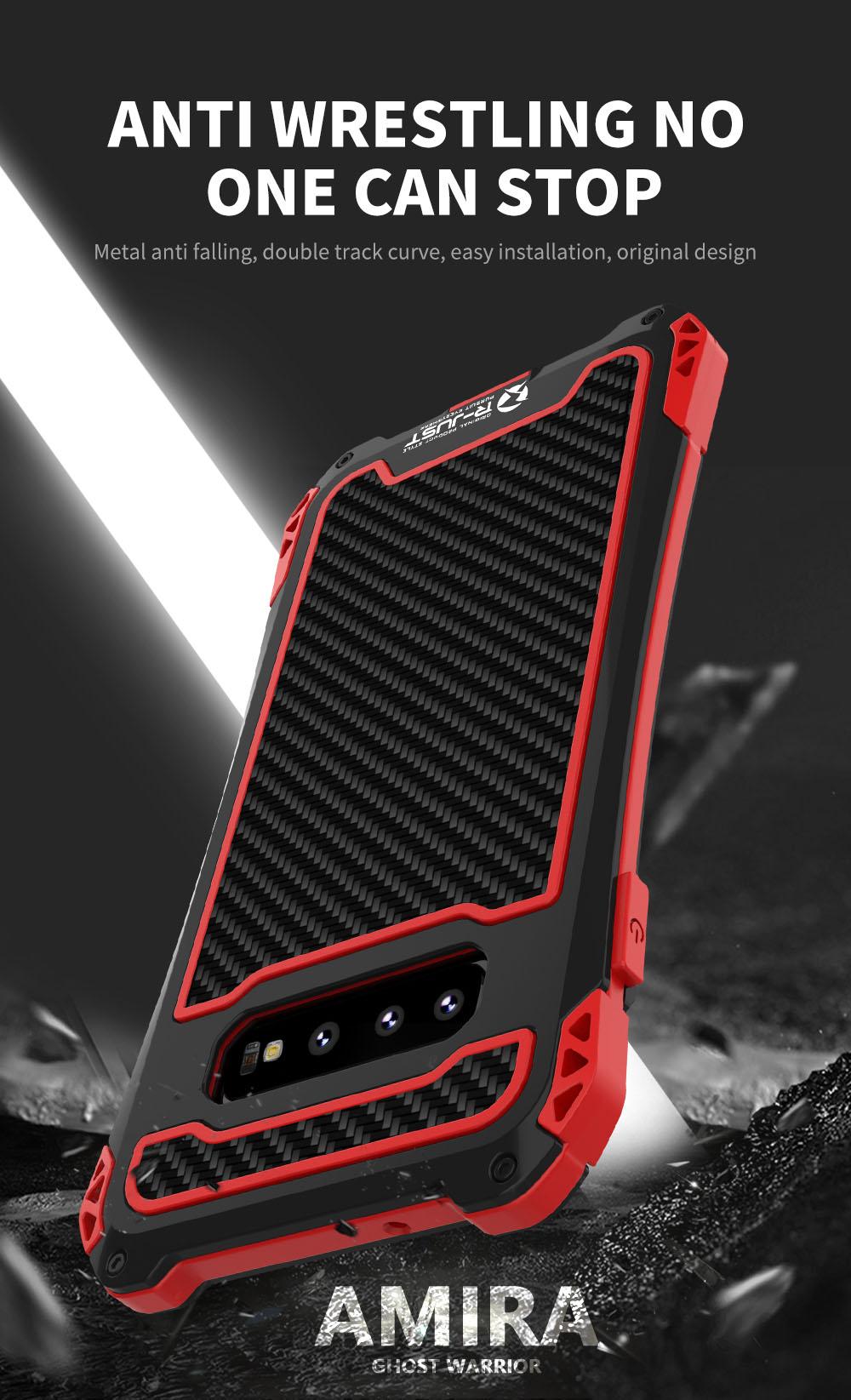 Samsung S10 case